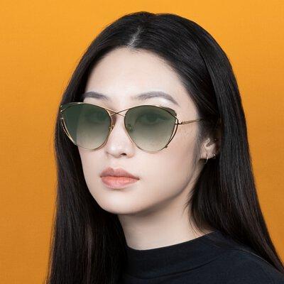 Spektre Lily
