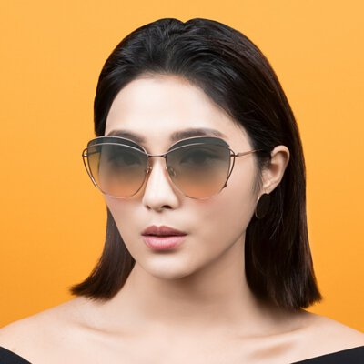 Shop Spektre Sunglasses