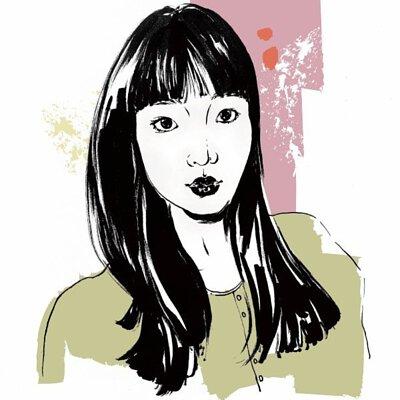 《風格人物專訪- 洪安妮》
