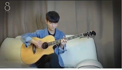 sire a7 guitar 香港代理fun music center