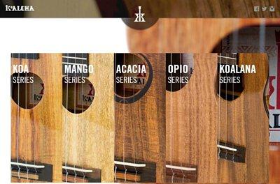 koaloha ukulele hong kong