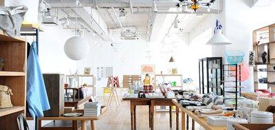 MIDWAY shop, 日本製, CLASKA, CLASKA Gallery&Shop, made in japan