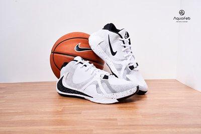 Nike Zoom Freak 1  靈敏緩震全面助攻