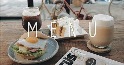 tokyobike cafe, 單車咖啡館, 單車早午餐