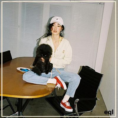 韓國綜合品牌網店 eql