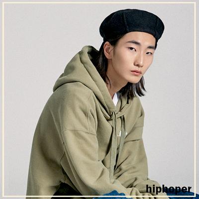 韓國綜合品牌網店 hiphoper