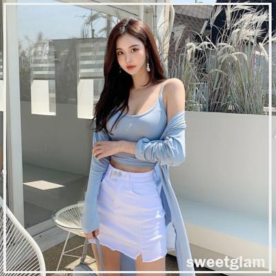 韓國女裝網站 sweetglam