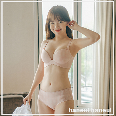 韓國女裝內衣網站 haneul haneul