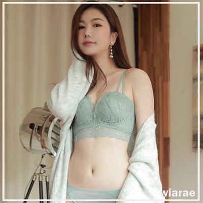 韓國女裝內衣網站 wiarae