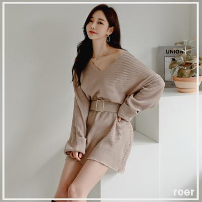 韓國女裝網站 roer