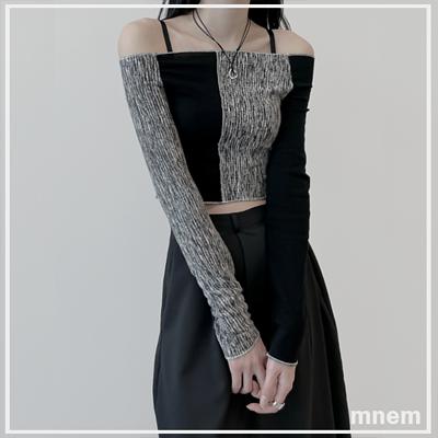 韓國女裝網站 mnem