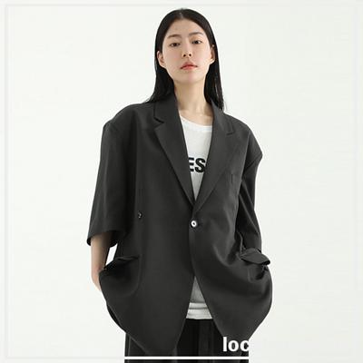 韓國女裝網站 local mansion