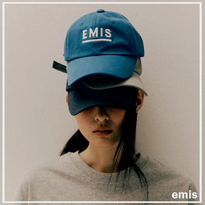 韓國品牌網站 emis