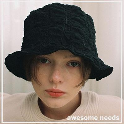 韓國品牌網站 awesome needs