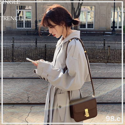 韓國女裝網站 98doci