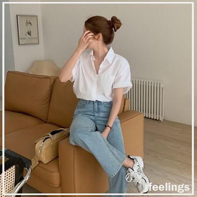 韓國女裝網站 feelings