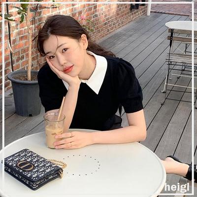 韓國女裝網站 heigl