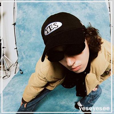 韓國品牌網站 yeseyesee