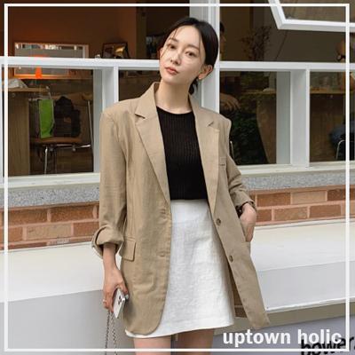 韓國女裝網站 uptown holic