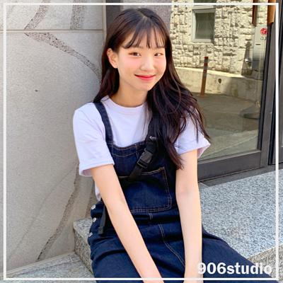韓國女裝網站 906studio