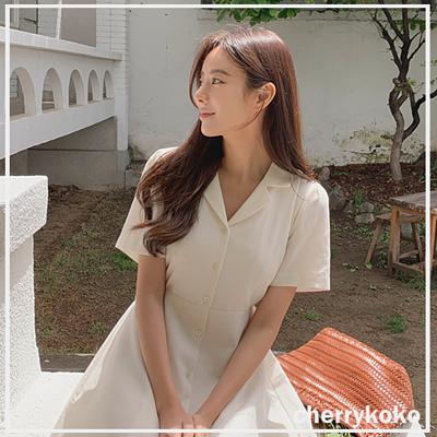 韓國女裝網站 cherrykoko