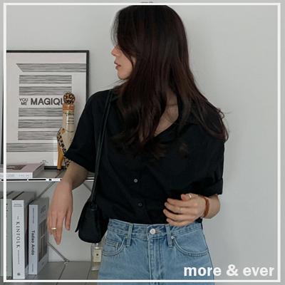 韓國女裝網站 more & ever