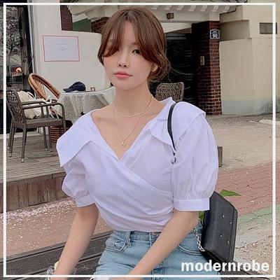 韓國女裝網站 modernrobe