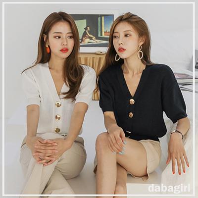 韓國女裝網站 dabagirl