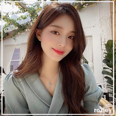 韓國女裝網站 rozley