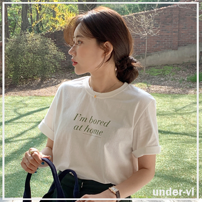 韓國女裝網站 under-vi