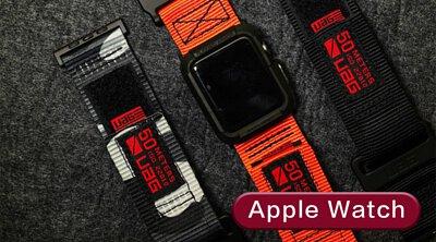 apple watch 錶帶 殼套 保護 防摔 手錶