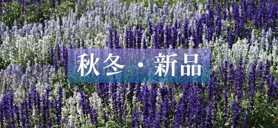 農曆年前最後一波>>>秋冬.新品