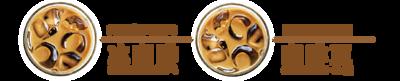 如何做出好喝清涼的冰咖啡,冰咖啡應該要用什麼咖啡豆