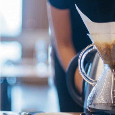 暖窩咖啡 SCA專業咖啡協會國際認證 實際操作與練習