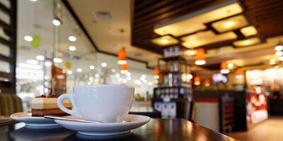 暖窩咖啡 建案大樓開發駐點合作