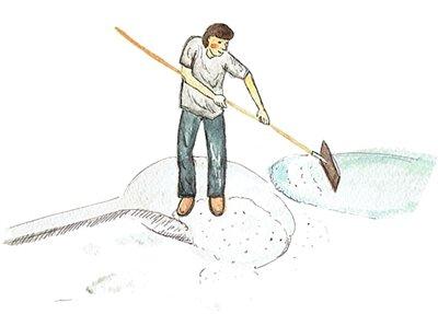 藍舶天然海鹽之花02