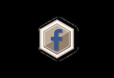 聯繫官方臉書