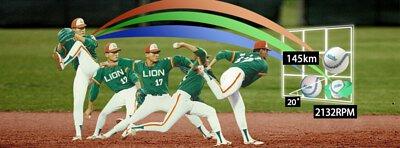運動科學,棒球訓練營,投手訓練,basepara,謝長亨,STRIKE,智慧棒球