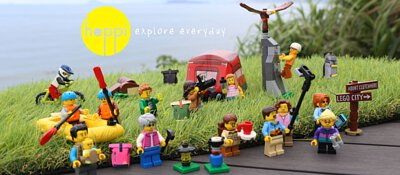 backpack, travel, trip, hoppi, hoppiday, 背包, 旅行, 親子, 兒童, kids, child, children, explore, 探險, 書包, schoolbag, 側開書包