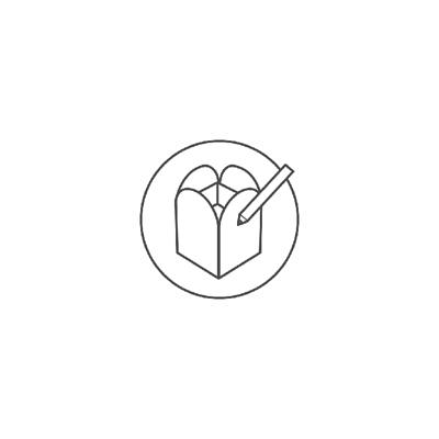 多寶閣客訂合作icon