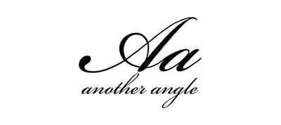 Another Angle 換個角度有限公司