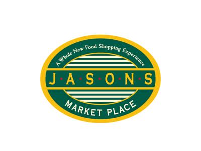 Jasons market place