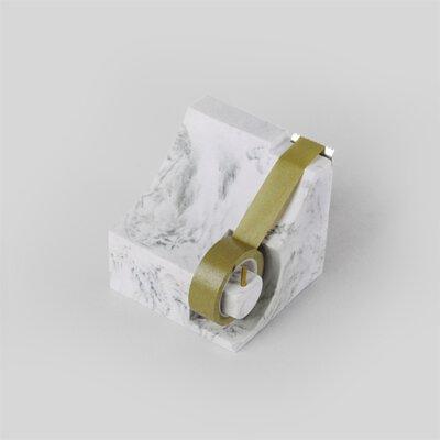 COZU,禮贈品,客製化,禮贈品客製化,送禮,質感,文青,大理石,設計,禮品,企業贈品
