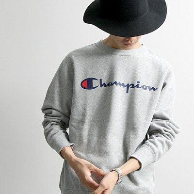 Champion 網店 香港 鋪 專門