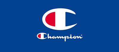 champion 香港 店 鋪 Shop 門市 專門店