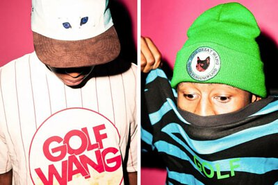 odd future OF hong kong 香港 鋪 shop