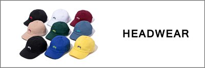 hat,headwear, CAP,DAD HAT, 牌子 帽 hong kong 香港 鋪 shop