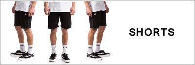 dickies Shorts 短褲 牌子 Carhartt hong kong 香港 鋪 shop