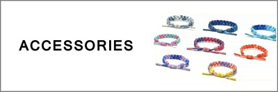 rastaclat accessories 牌子 hong kong 香港 鋪 shop