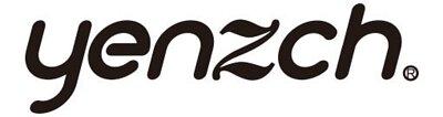 Yenzch 健康、人文、關懷